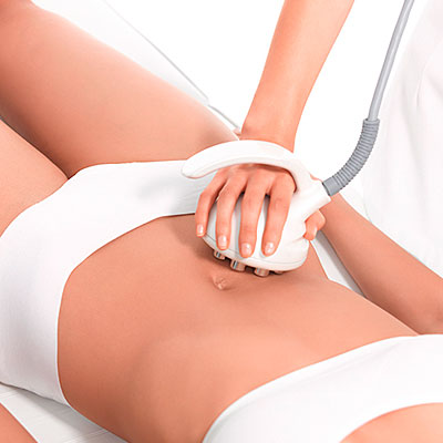 Medical Spa Centro Arenales